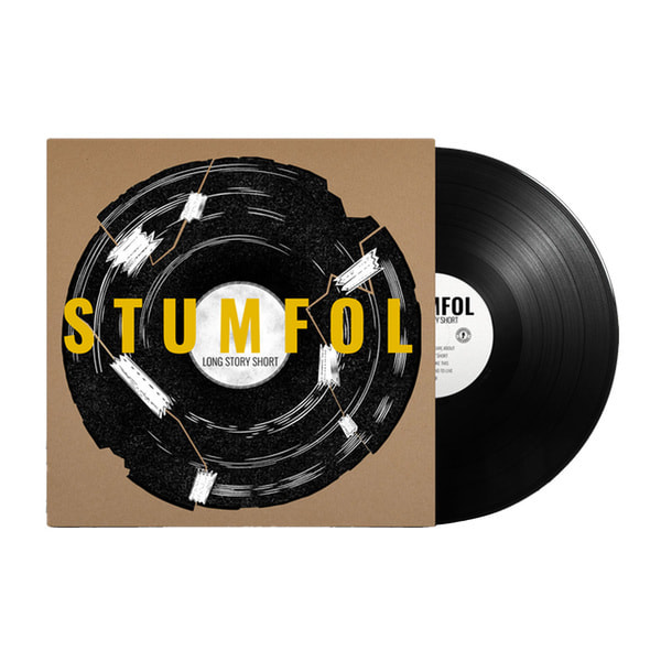 Stumfol - Long Story Short